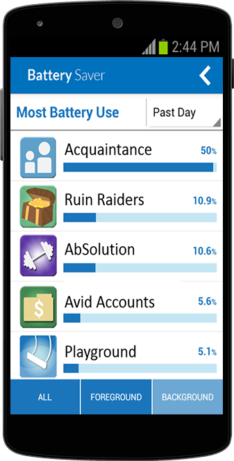 battery-saver-phone2