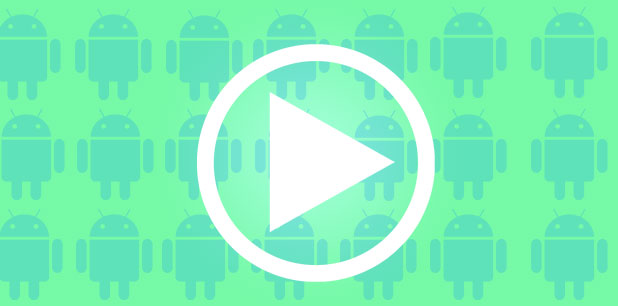 5 Best Android Entertainment Apps
