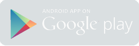 Download M2AppMonitor on Google Play