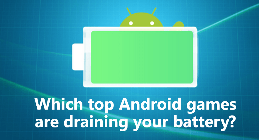 android top downloaded games
