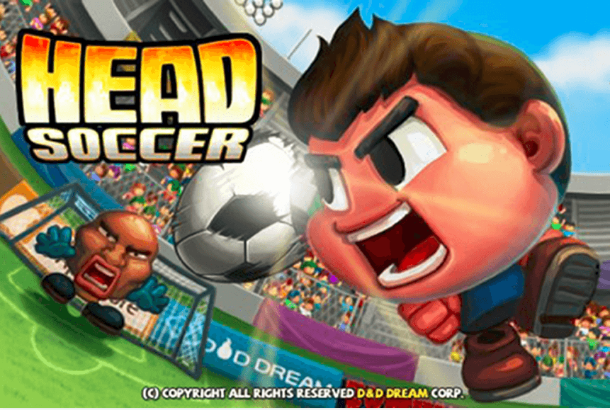 Popular head soccer unblocked mills eagles world cup countergame
