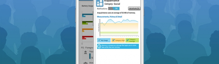 M2AppMonitor Debuts As First Crowdsourced App Quality & Performance Management Tool For Android