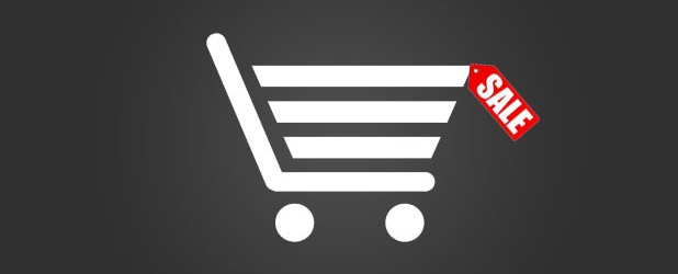 Battery-Saving Black Friday Shopping Apps: Save money and phone background battery life with these Android shopping apps