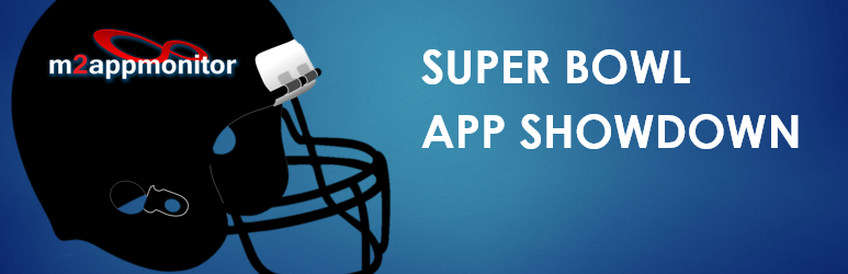 Super Bowl App Showdown: The Most Popular Android NFL Apps this Season