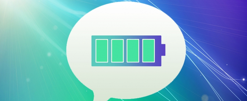 Marvelous Messaging Apps: 5 Android Messaging Apps that Save Battery Life