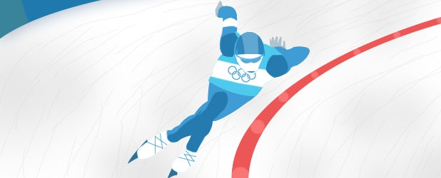 Olympics Report: M2AppMonitor's Crowdsource Community Names Winners In Competitive Android Sports App Field