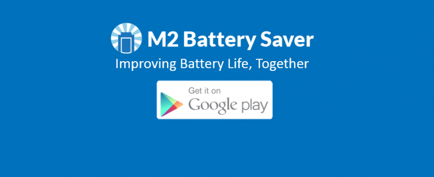 Taking Charge: Free New Battery Widget Pro Most Comprehensive Resource For Battery Monitoring & Improving Android Battery Life