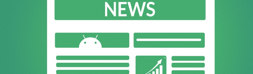 """Great News: 8 Extremely Engaging """"News"""" Android Apps for the M2AppMonitor Community"""