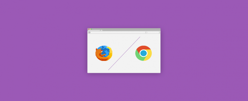 Battle of the Browsers: The Most Popular Android Browser Apps