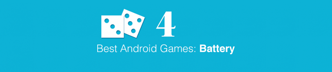 10 Best Android Battery Saver Games 4: Cut the Rope, Castle Clash, Unblock Me, Cloudy & More