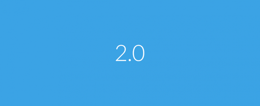 Press Release: M2AppMonitor 2.0 Adds App Recommendation System