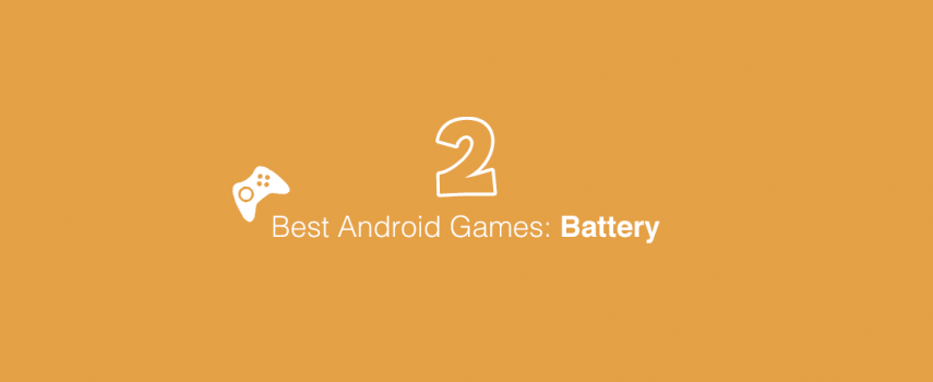 10 Best Android Games For Battery 2: Fishing Diary, Golf Star, Football Manager Handheld 2014, & more