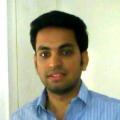 Jayakrishnan P., Android QA Analyst